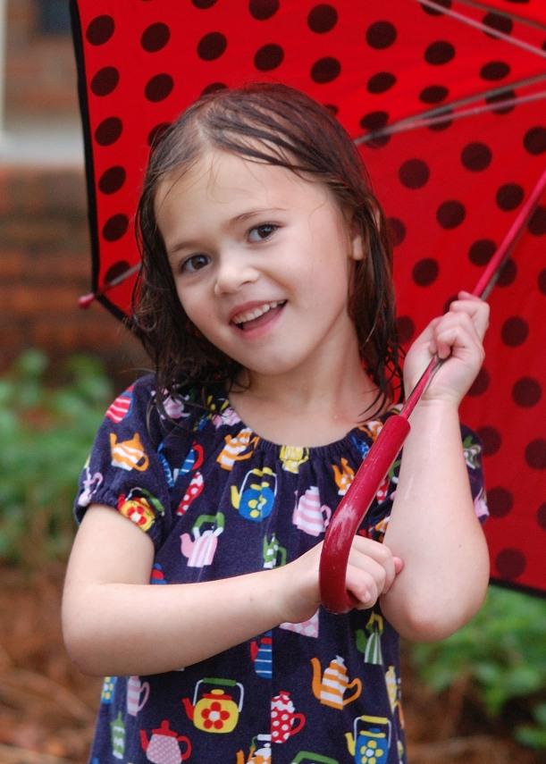 Rainy GA Day_14