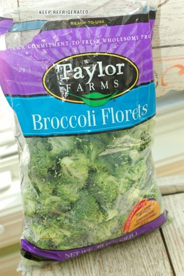Broccoli_01