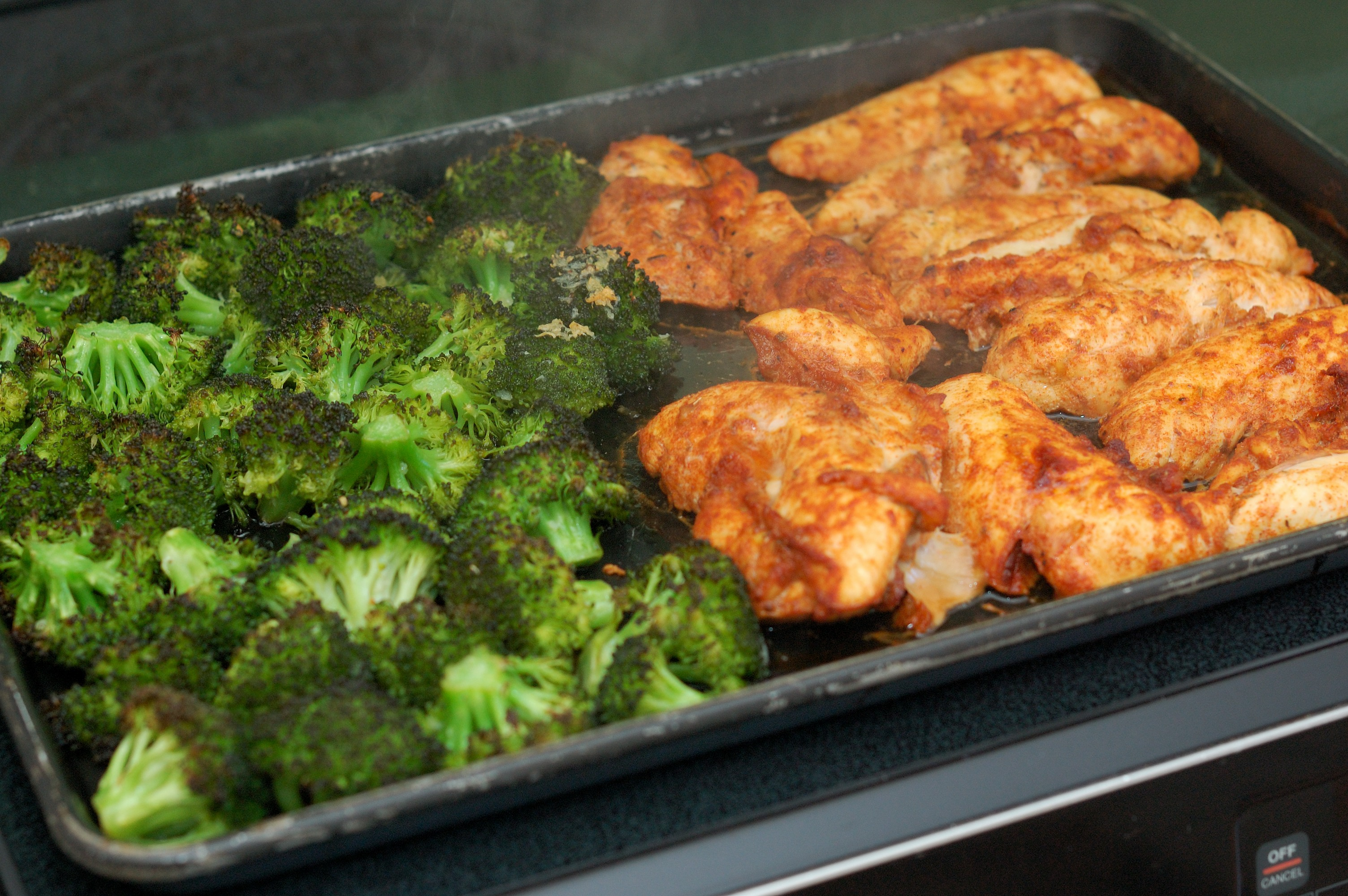 Creamy Pasta Salad Recipe Chicken And Broccoli Baked